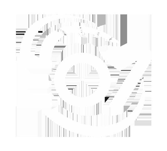 EURO 07 – авто делови и масла